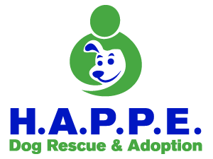 HappePets